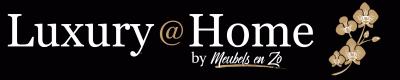 Luxury @ Home | Eric Kuster stijl meubelen